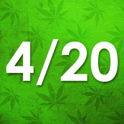 How to Celebrate 4/20? 420